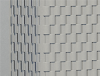 pixel-mat