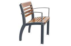 miniature_fauteuil_urbino