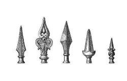miniature-lances-fleurons-25-88