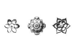 miniature-rosaces-appliques-271-324
