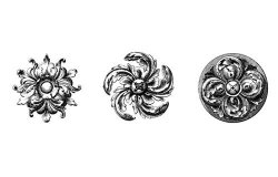miniature-rosaces-appliques-325-346