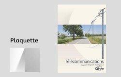 vignette-telecom