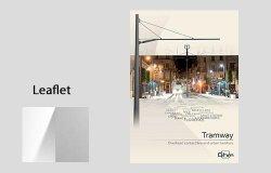 vignette-tramway-en